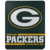 ノースウエストカンパニー NFL ブランケット パッカーズ
