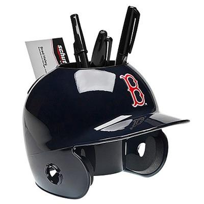 シャット MLB デスクキャディ(ペン立て) レッドソックス