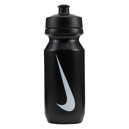ナイキ ビッグマウスボトル2.0 976ml