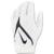ナイキ グローブ スーパーバッド6.0 ホワイト/ブラック