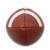 【革ボール】ウィルソン TDY