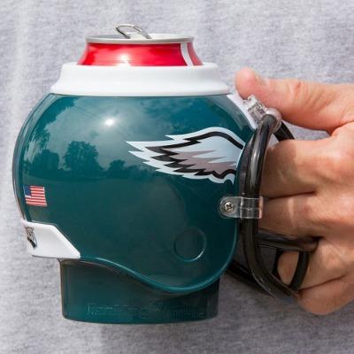 ファンマグ NFL マグカップ イーグルス