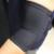 パッド以外の部分はスパッツ素材なので、吸汗速乾の面でも安心。