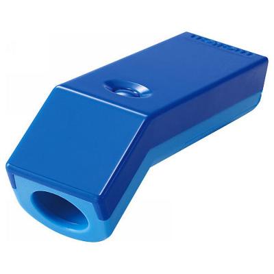ブルー RA0010-B