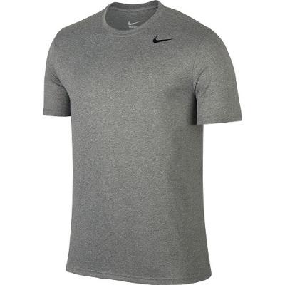 ナイキ DFレジェンド S/S Tシャツ #718834 グレー