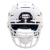 シャット ヘルメット F7 ホワイト
