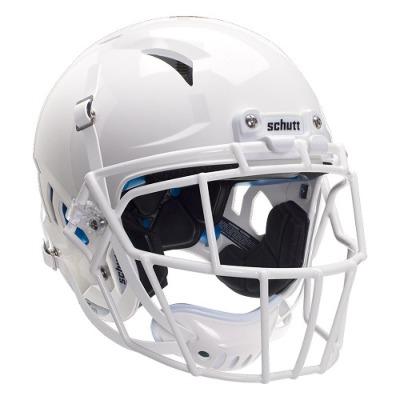 シャット ヘルメット Z10 ホワイト