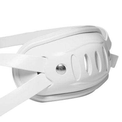 シャット チンストラップ SC-4(ハードカップ) ホワイト