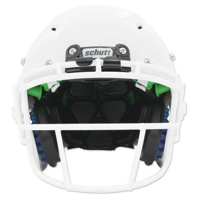 シャット ユース用ヘルメット ベンジェンスA3+