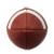 【革ボール】ウィルソン F1005