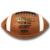 【革ボール】ウィルソン GST1003