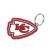 NFL キーホルダー チーフス